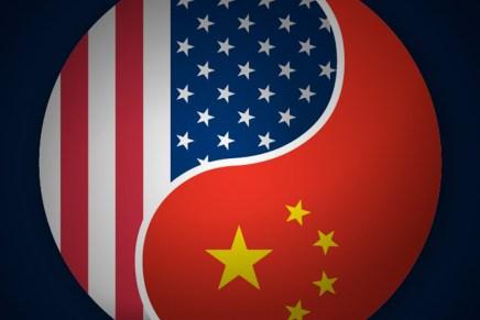 Cierre: Se mantuvo el optimismo relacionado al acuerdo comercial