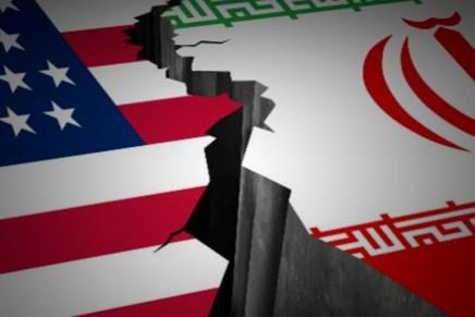 Top del día: Mercados se animan por ausencia de respuesta de Irán