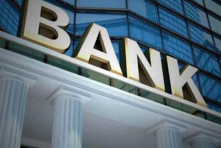 Top del día: Continúan los reportes financieros de los principales bancos