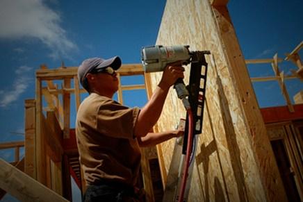 Top del día: Recuperación del sector laboral en EUA en junio