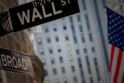 Top del día: Mercados con poco volumen de operación por feriado en EUA