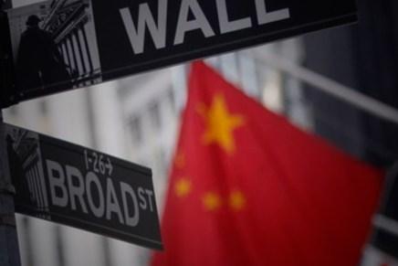 Top del día: Mercados se recuperan