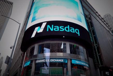 Cierre: Mercados con ganancias gracias al sector tecnológico