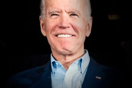 Top del día: Mercados en espera a la toma de posesión de Joe Biden