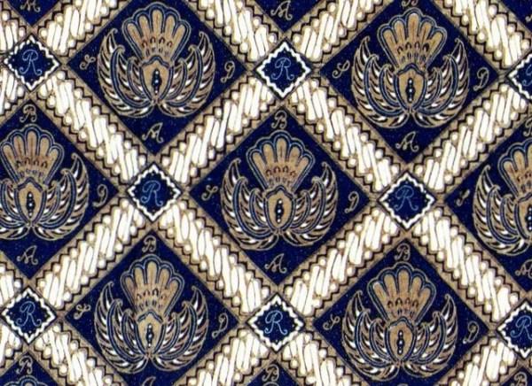Sejarah Batik dan Jenisnya  Jogja Budget Hotel  Hotel Murah di
