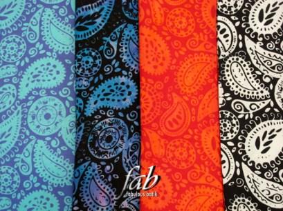 fab_fiberallcolors2