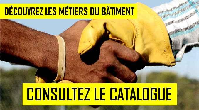 consulter-catalogue-de-formations-metiers-batiment