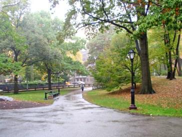 Central Park (Manhattan)