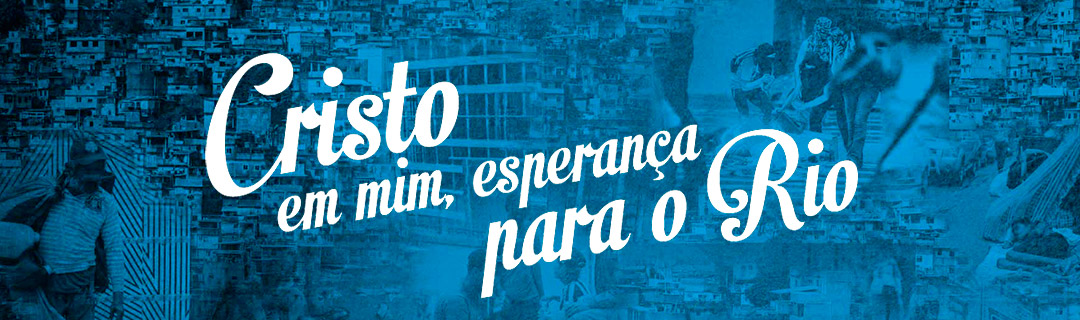 Missões Rio 2016