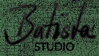 Batista Studio