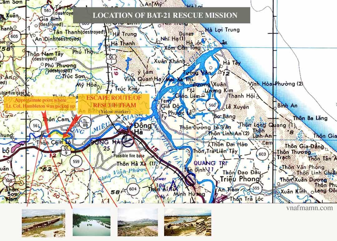 http://vnafmamn.com/untoldpage/Bat21_map.jpg