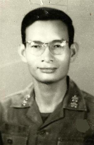 https://i2.wp.com/batkhuat.net/images/trunguy-nguyenkimquy.jpg