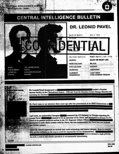 confidential_4397621