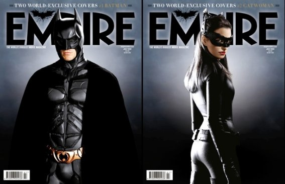 The dark knight rises new info interviews and photos from the voltagebd Images