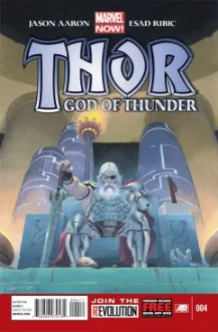 Thor_God_of_Thunder_Vol_1_4
