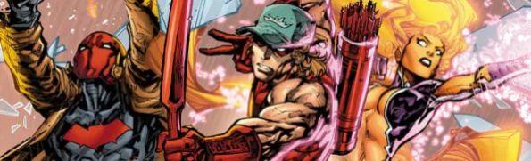 bb-dc-comics-cancellations-annuals-creative-team-shifts