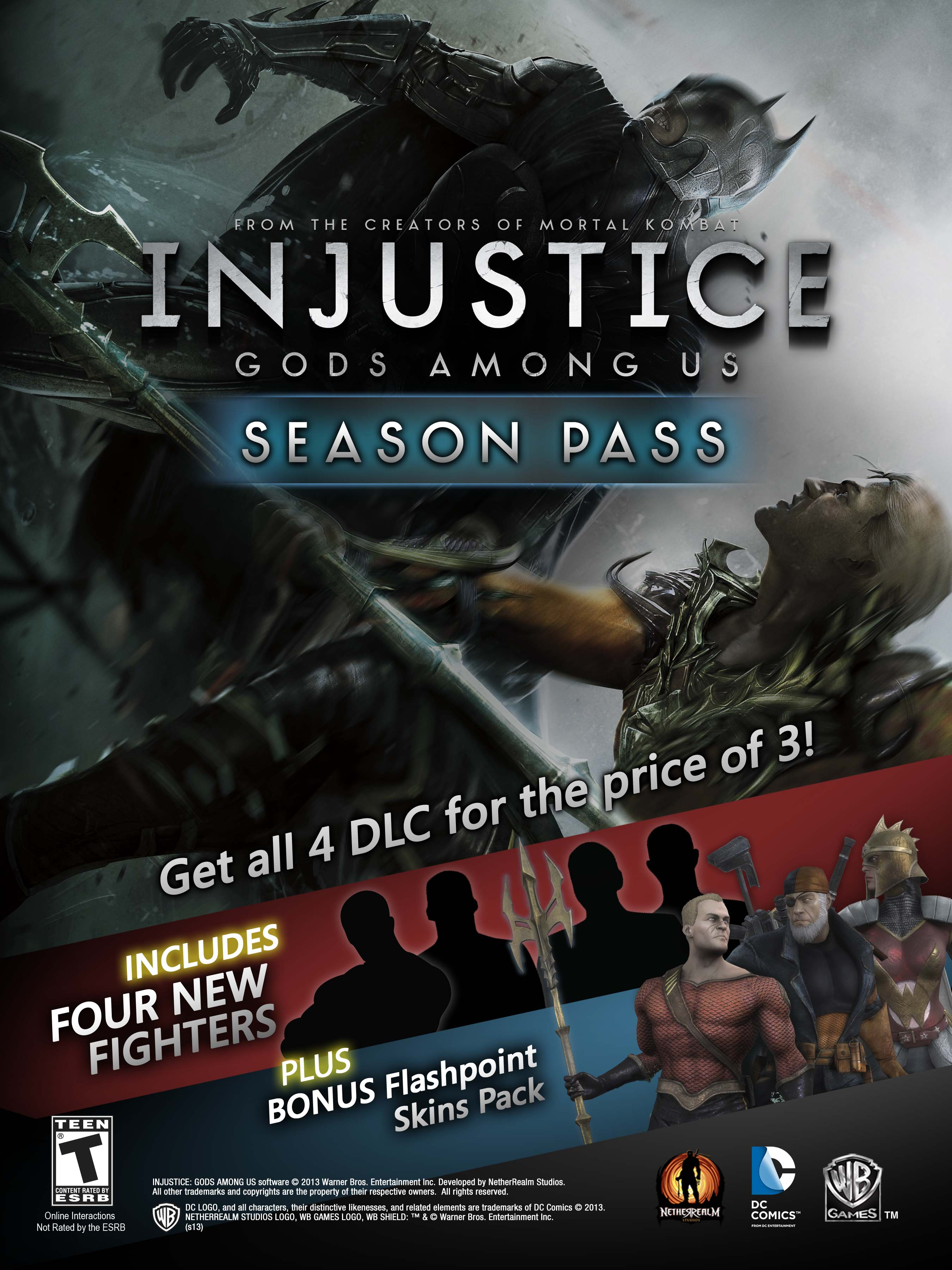 Injustice_SeasonPass_6a