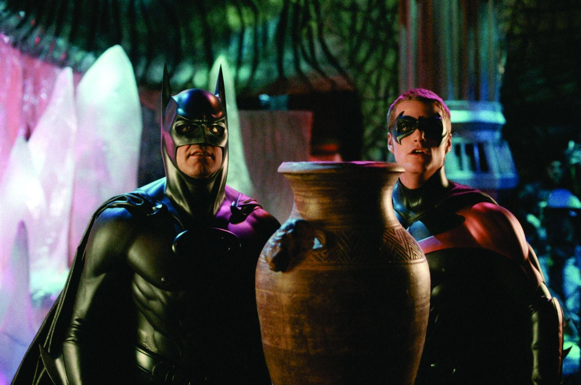 george-clooney-and-chris-o-x27-donnell-in-batman-x26-robin-large-picture