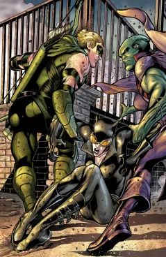 Catwoman19