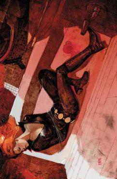 Daredevil-End-Of-Days-6
