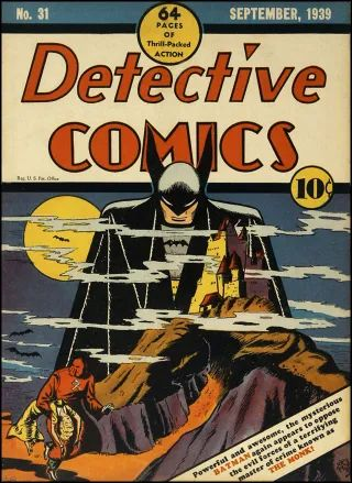 Detective31