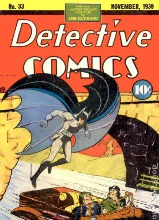 Detective33