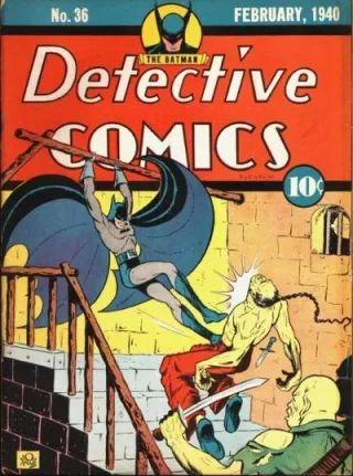 Detective36