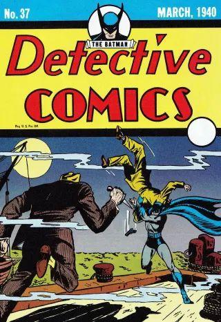 Detective37