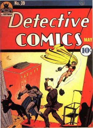 Detective39