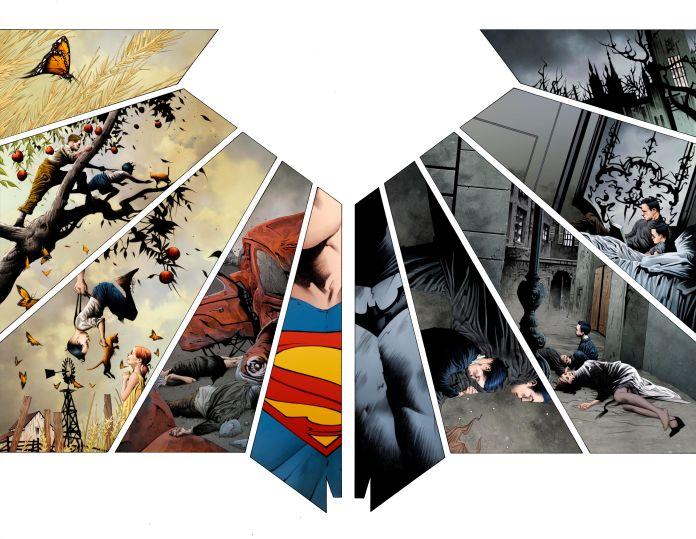batman_superman_1_06s