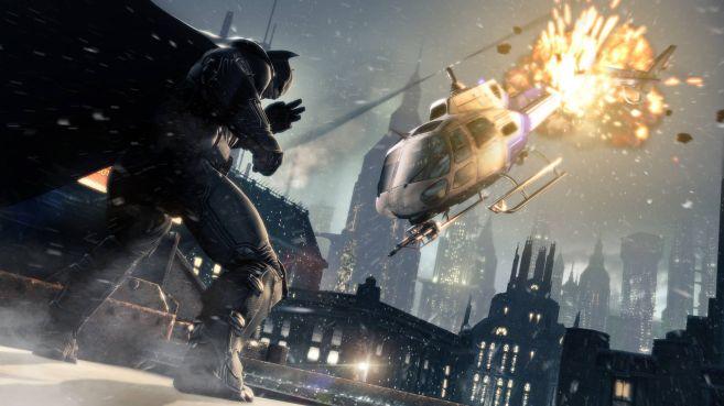 BAO_E3_O_BatmanHelicopter