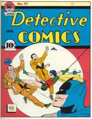 Detective47