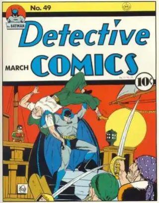 Detective49