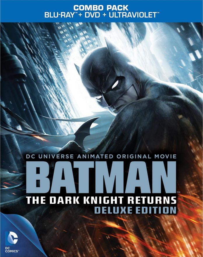 batman the dark knight returns part 1 animated movie download