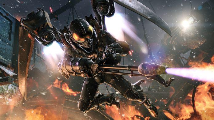 Image result for firefly batman