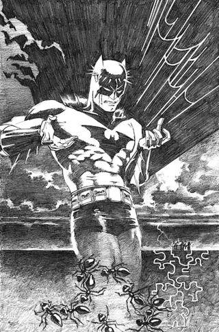 BatmanBlackWhite2