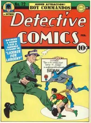 Detective72