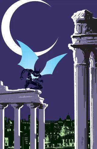 Batwing26