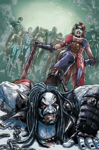 InjusticeAnnual1