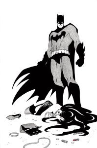 BatmanBlackWhite4