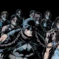 BatmanTDK26