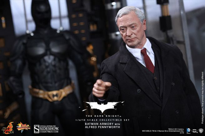902171-batman-armory-with-bruce-wayne-and-alfred-010
