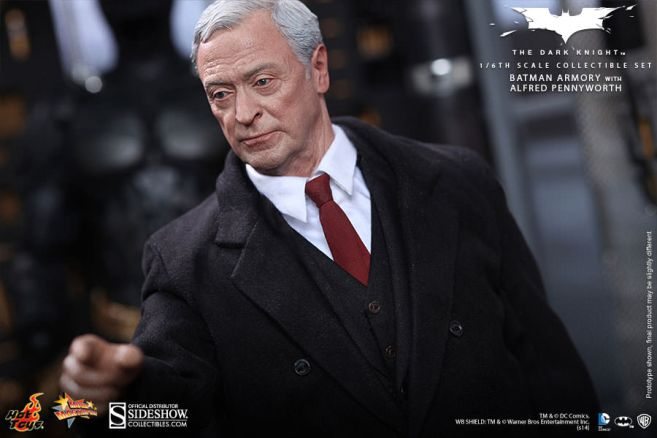 902171-batman-armory-with-bruce-wayne-and-alfred-011
