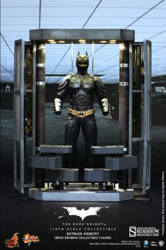 902171-batman-armory-with-bruce-wayne-and-alfred-013