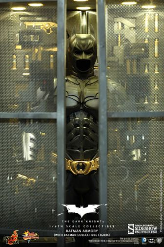 902171-batman-armory-with-bruce-wayne-and-alfred-019