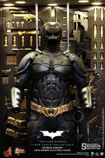 902171-batman-armory-with-bruce-wayne-and-alfred-020