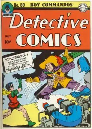 Detective89
