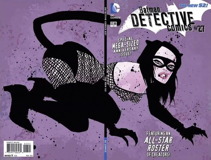 miller-detective-fee5d
