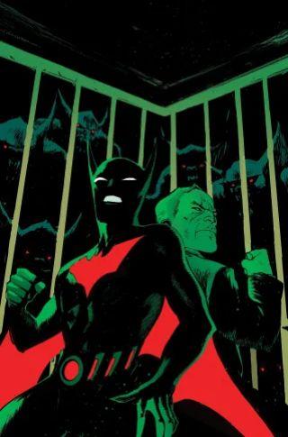 BatmanBeyondUniverse7