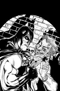 BatmanBlackWhite6